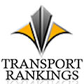 Transport Rankings